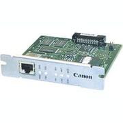 内蔵型プリントサーバNB-5F [LBP5500/LBP-1420/LBP-1310対応]