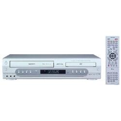 SD-V300 [DVDプレーヤー内蔵ビデオデッキ]