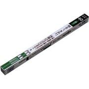 FLR40SEXN/M/36H-4P [直管蛍光灯(ラピッドスタート形) メロウ5 3波長形昼白色 40形(36W) 4本パック]