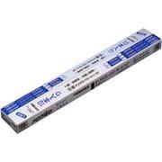 FLR40SEXD/M/36H-10P [直管蛍光灯(ラピッドスタート形) メロウ5D 3波長形昼光色 40形(36W) 10本入り]