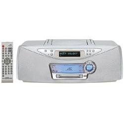 SD-FX10S [デジタルオーディオプレーヤー]