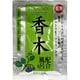 古風植物風呂 香木配合風呂 25g(入浴剤)