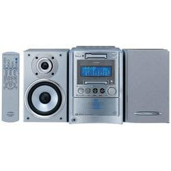 UX-J99DVD-S [DVD/MDコンポ]