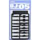 OP373 BJ-05 [ボールジョイント]