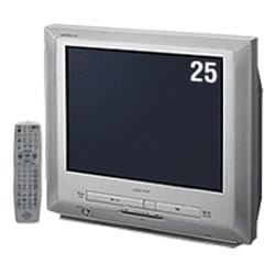 VT-25DV30 [録画機能付テレビ]