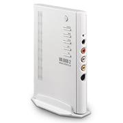 VABOX2 [高画質化回路搭載ビデオコンバータ]