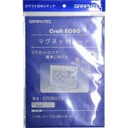 CR09008 [マグネットシート]