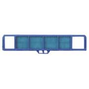 MAC-309FT [エアコン用除菌フィルター(枠付)酵素パワー除菌フィルター]