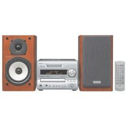 FR-S9GX(D) [CD/MDチューナーアンプシステム]