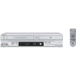DJ-VG130 [DVDプレーヤー一体型ビデオ]