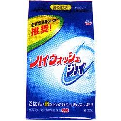 ANPHJ60B [食器洗い乾燥機専用洗剤]