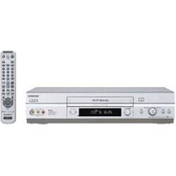 SLV-NX35 VHSハイファイビデオ