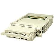 OWL-BF90SP [モービルラックPRO 90シリーズ SATA II 3.0Gbps HDD ホットプラグ対応 フルセット]