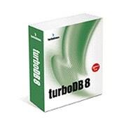 TURBO DB 8