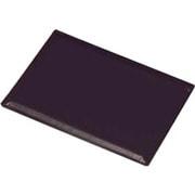NCLA4BK [化学式ノートPCクーラー A4サイズ W300×D230mm]