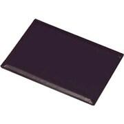 NCLB5BK [化学式ノートPCクーラー B5サイズ W260×D190mm]