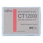 0121180 [データカセット DAT CT12000]