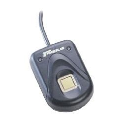 PA460J [USB-HUB デフコン オーセンティケーター 指紋認証セキュリティーシステム]