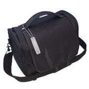 FI-511BAG [ScanSnap Bag]