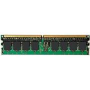 PDD2/533-1G [デスクトップパソコン用メモリ DDR2/533 PC2-4200 1GB]