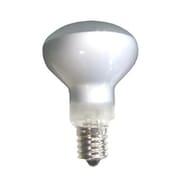 RF501750 [白熱電球 ミニレフ球 E17口金 50W 50mm径]