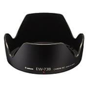 EW-73B [レンズフード]