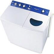 VH-45S-H [二槽式洗濯機(4.5kg) ブリリアントグレー]