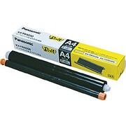 KX-FAN200 [おたっくす 普通紙FAX用インクリボン (1本入) 30m]