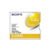 EDM-5200C [5.25型MOディスク 5.2GB]