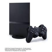 SCPH-70000 CB [PlayStation2 チャコール・ブラック]