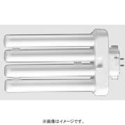 FMR96EX-L/A [コンパクト形蛍光ランプ 3波長形電球色 96形]