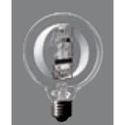 BH200220V100WC [バラストレス水銀灯 200~220V 100W形 ボール形 透明形]