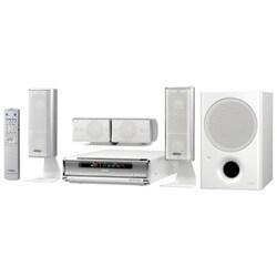 NX-DV5-S [DVD/MDコンポ]