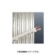 FS-303-20 [スピーカーケーブル 20m巻 1パック]