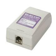 LD-ADSLIPSR2 [スプリッタ内蔵(IP電話機能付)ADSLモデム専用ラインセパレータ]