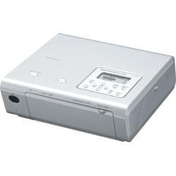 DPP-FP50 [デジタルフォトプリンター]
