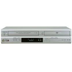 DJ-V250 [ビデオ一体型DVDプレーヤー]