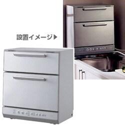 EUD-510-W [食器洗い乾燥機]