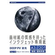 DPVA3N-1005 [DEEP PV 波光 A3ノビ 20枚]