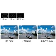 Leica a la carte(ライカ アラカルト) ブライトフレーム 0.58-4