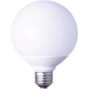 EFG25EL/20-ZJ-2P [電球形蛍光灯 E26口金 3波長形電球色 ネオボールZ G25形(20W) 2個入]