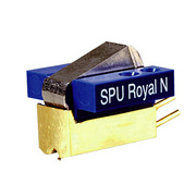 SPU ROYAL N [MC型交換針]