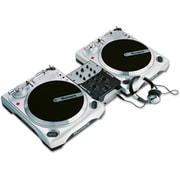 DJ IN A BOX V.6 DJパック