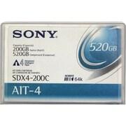SDX4-200CR [AITデータカートリッジ]