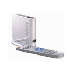 NV-ET2000 [PCモニター用 テレビチューナー付き アップスキャンコンバータ EntaVision ML]