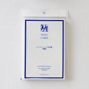CGP153 [OA 和紙はがき]
