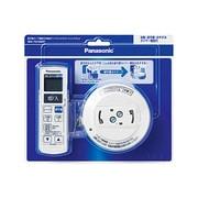 WH7016WP [リモコンセット 留守番タイマ機能付光線式ワイヤレスリモコンスイッチセット(コードペンダント用)]