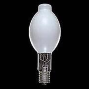 HF80X-F [蛍光水銀ランプ E26口金 80形 蛍光形]