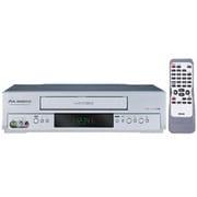 VTR-100 [4ヘッド Hi-Fiステレオ ビデオレコーダー]