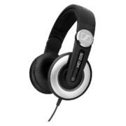 HD205 [DJ用ヘッドホン]